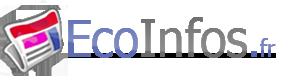 EcoInfos.Com - Toutes les Infos sur l'économie et la finance.