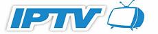 IPTV Server - Free IPTV & M3U
