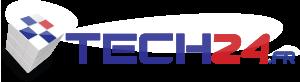 tech24 - Acualités
